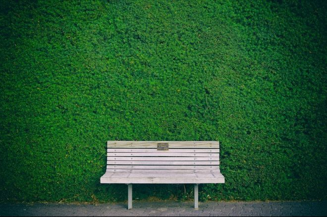 Karriere Plangarten